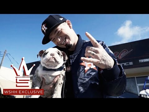 World Series Grillz Feat. Lil Keke & Z-Ro