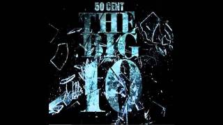 50 Cent - You Took My Heart [Prod. By Trox]