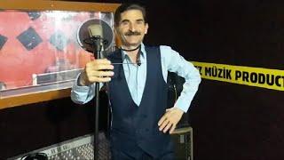 Halit Karadağ - Vazgeçtim Senden 2018 YENİ - (Official Audıo)