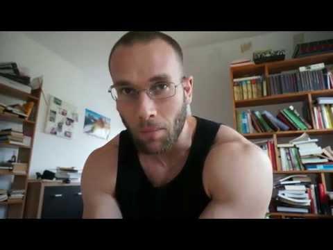 Operation am Kniegelenk in Tscheboksary Bewertungen