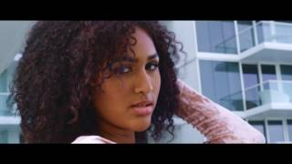 Tamba Hali   The One For Me OFFICIAL VIDEO