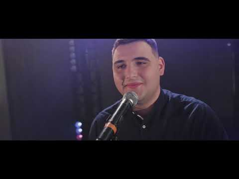 "Music band ""DomiNo"", відео 2"