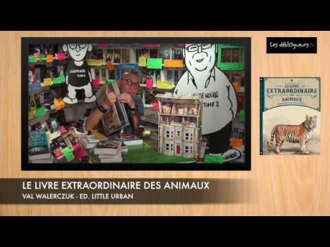 Vidéo de Val Walerczuk