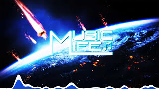 Best House Music 2014 [Party Mix] [Club Mix] [Electro-House Mix] [30K!]