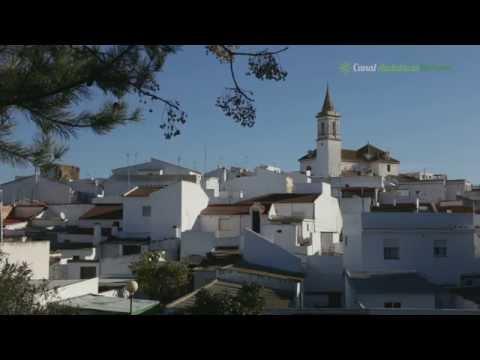 Gibraleón, Huelva