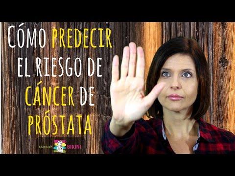 Prostatitis auto en casa