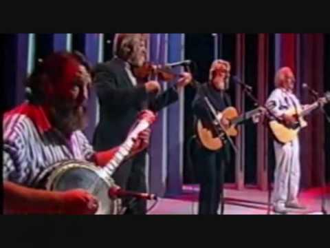 The Dubliners- Oro Se Do Bheathe 'Bhaile