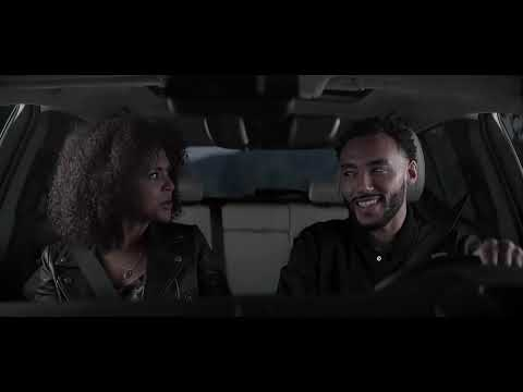 buick the couple and alexa in the car ad commercial on tv 2020 alexa in the car ad commercial on tv 2020
