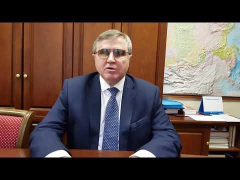 Пенсионная реформа в РФ. Что будет с пенсиями учителей?