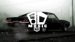 Soulja Boy Tell'em   Crank That | 8D Audio