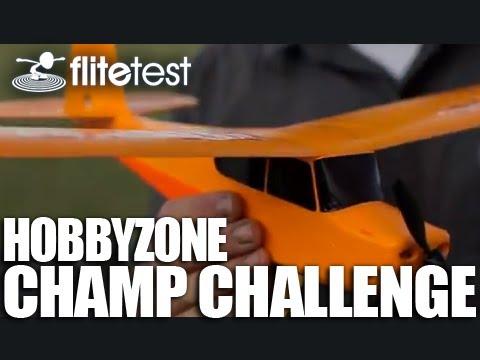 flite-test--hobbyzone-champ--challenge