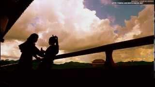 Strange Hero Yi Zhi Mei 怪侠一枝梅 OST - Forever Friends