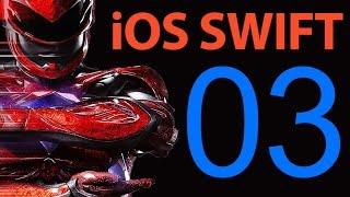 iOS Swift 3 Xcode 8 - Bài 3: Câu Lệnh Điều Kiện Trong Lập Trình iOS