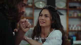 erkenci kus 44 english subtitles trailer - TH-Clip