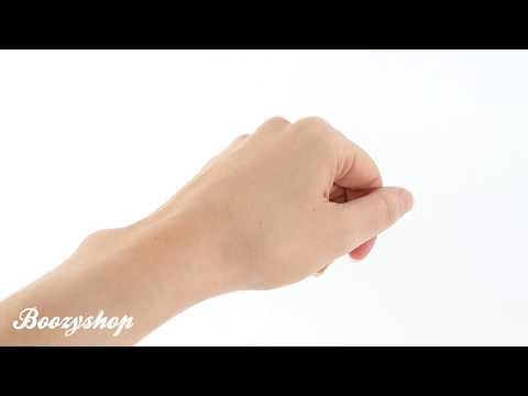 Maybelline Maybelline Instant Age Rewind Eraser Sand