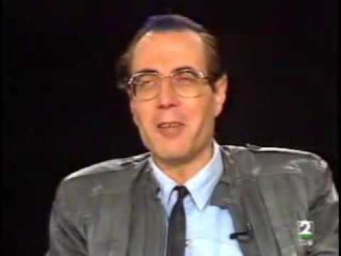 1973 La leyenda del alcalde de Zalamea - intro -