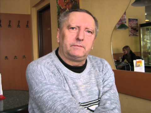 Milan Buričin - Laskavé akordy maj