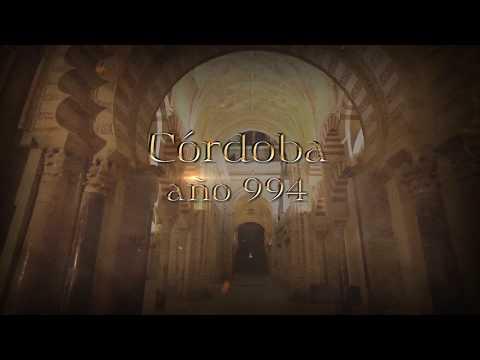 Vidéo de Jesús Sánchez Adalid