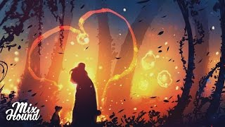 [Chillout] Sappheiros – Passion