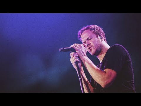 "Imagine Dragons - ""Battle Cry"" Live (Transformers Age Of Extinction World Premiere 2014)"