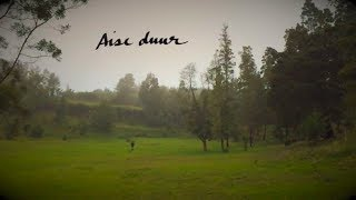 Duur - Lyric Video