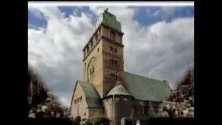 Alleluja - kanon - Zespół Serduszka ze Szczecina
