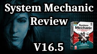 Honest Review of IOLO System Mechanic 16.5   2017