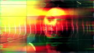 Anthony Collins - Don't Look Down Now (Roman Flügel remix / video edit)