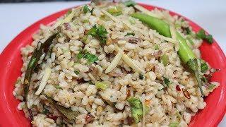 Urad ki Dal   Mash ki Dal   Indian Authentic Recipe   By Yasmin Huma Khan