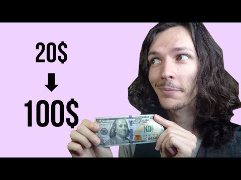 Бинарные опционы 1500 тенге
