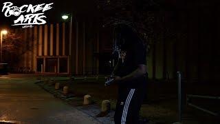 FBG Duck - 40 ( 4K ) ( Official Video ) Dir x @Rickee_Arts