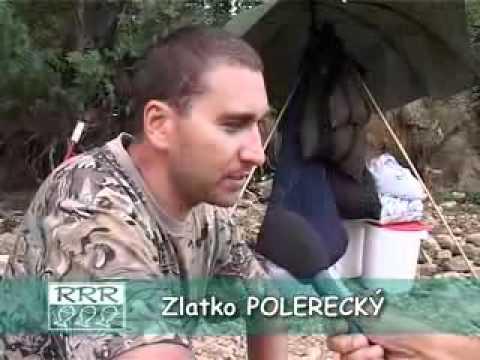 TV relácia RRR 2007-19 (13.10.2007)