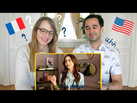 Asian Muslim Dating Site