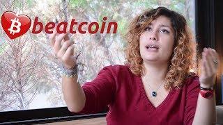 Bitcoin Hakkında Dile Getirilmeyenler