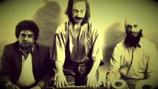 ERkiN KOraY- MEsaFeLeR 1 - 2 (nAziLLi KOnseRi 1974 )