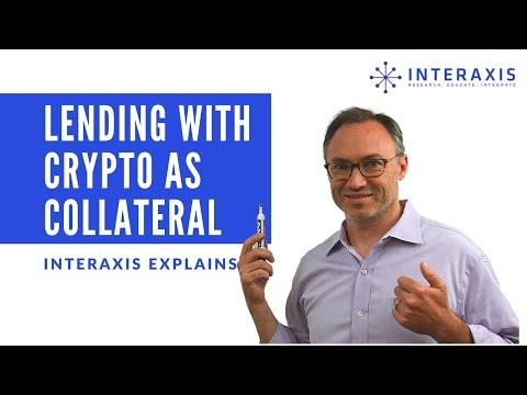 Konvertuoti bitcoin į dolerį