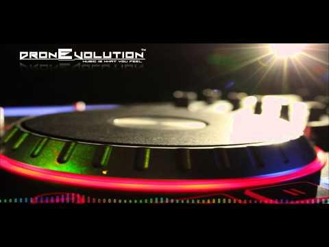 EDM |1000MHZ | DronEvolution | Latest EDM track 2013