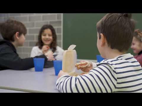 Basisschool Spoele: digitale opendeurdag