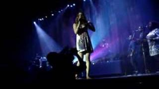 Joss Stone - Tell Me What We Gonna Do Now? (Luna Park)