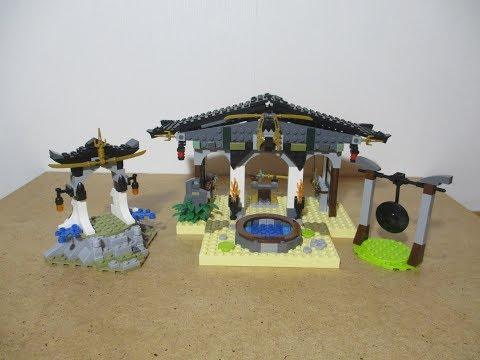 Храм всех святых в татарстане