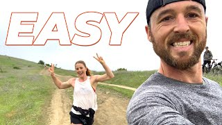 How to Start Running | A Step by Step Guide