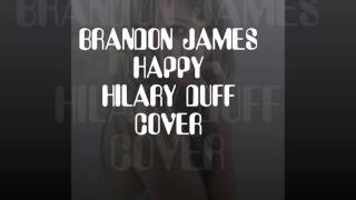 Hilary Duff   Happy