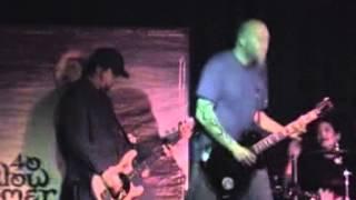40 Below Summer   Falling Down Live 2 19 03 BreakTheStatic net