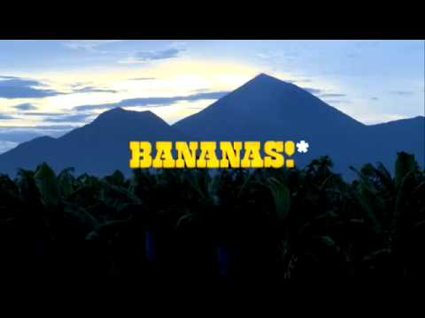 Bananas!* ( Bananas!* )