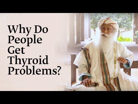 Trattamento della prostatite negli uomini droghe farmaci