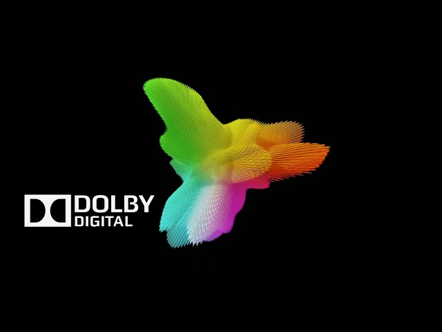 Dolby Atmos demos 4k HDR (Good for testing TV or mobile HDR Supported devices)
