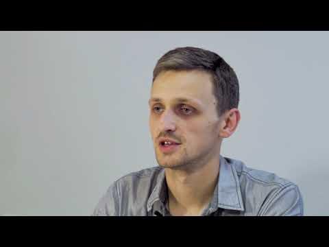 Видеоурок  «Инструменты общественного контроля исполнения работ сфере ЖКХ...»