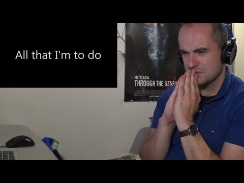 Tool - Fear Inoculum Reaction