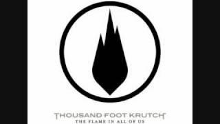 Thousand Foot Krutch Wish You Well Piano Version