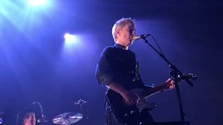 Nada Surf Always Love Live HD @ La Sirène La Rochelle February 4th 2018 Let Go 15th Anniversary